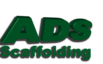 Cornwall scaffolding regulations