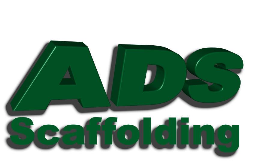 ADS Scaffolding Plymouth